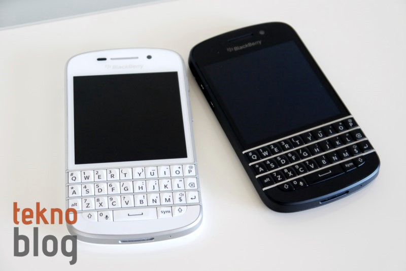 BlackBerry-q10-inceleme-00004