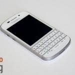 BlackBerry-q10-inceleme-00006-150x150