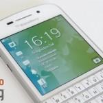 BlackBerry-q10-inceleme-00008-150x150