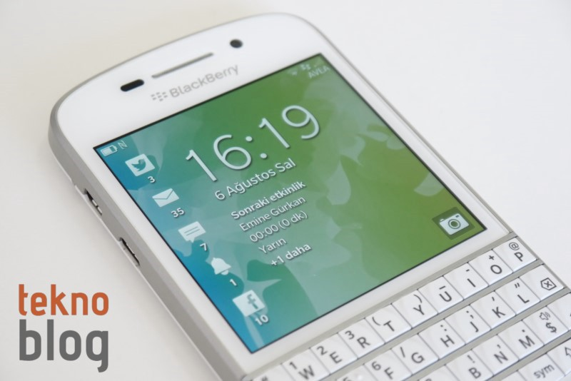BlackBerry-q10-inceleme-00008