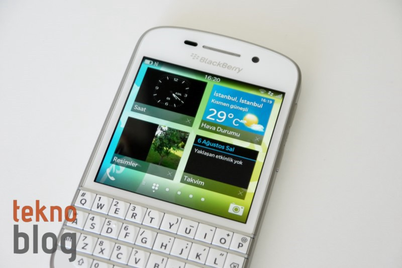 BlackBerry-q10-inceleme-00010