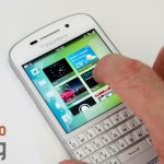 BlackBerry-q10-inceleme-00011-150x150