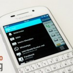 BlackBerry-q10-inceleme-00012-150x150