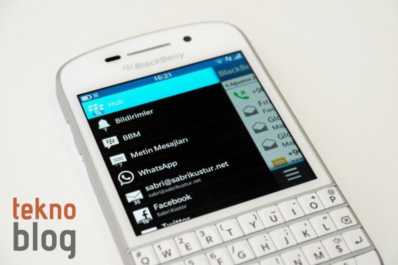 BlackBerry-q10-inceleme-00012