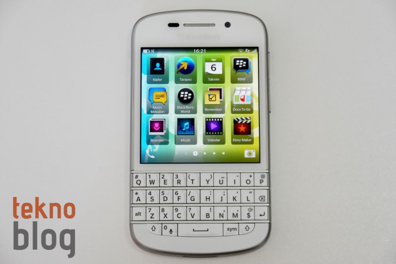 BlackBerry-q10-inceleme-00013