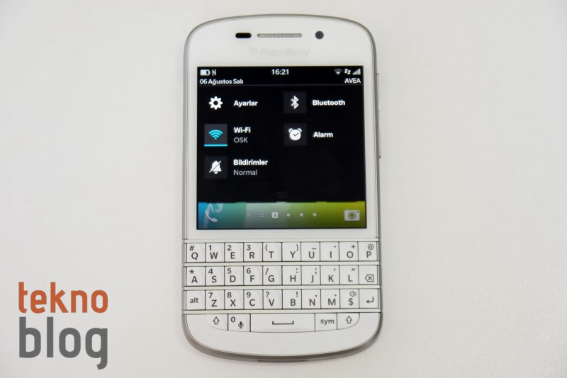 BlackBerry-q10-inceleme-00014