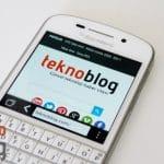 BlackBerry-q10-inceleme-00015-150x150