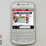 BlackBerry-q10-inceleme-00016-150x150