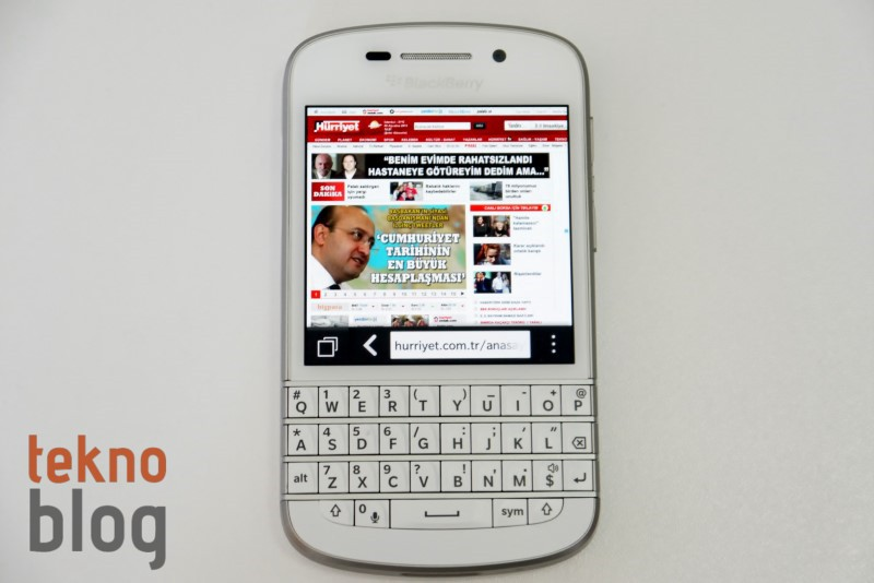 BlackBerry-q10-inceleme-00016