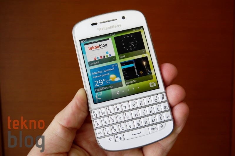 BlackBerry-q10-inceleme-00017