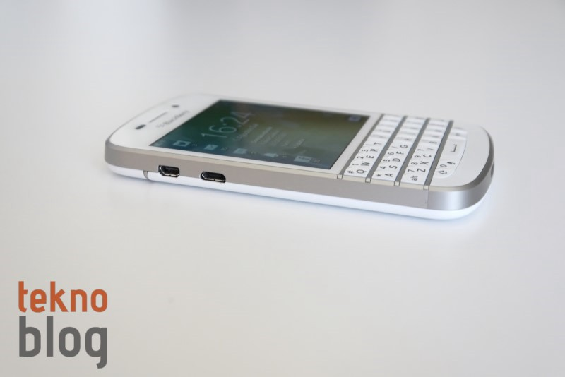 BlackBerry-q10-inceleme-00020