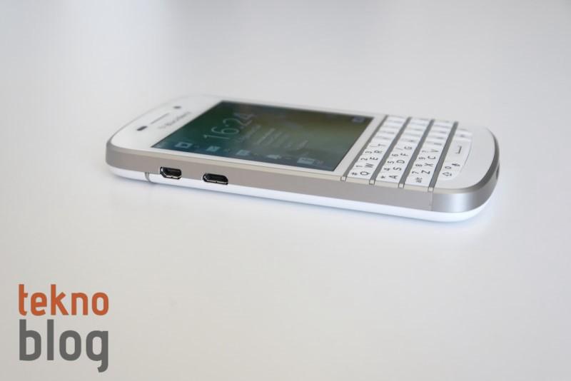 BlackBerry-q10-inceleme-00020