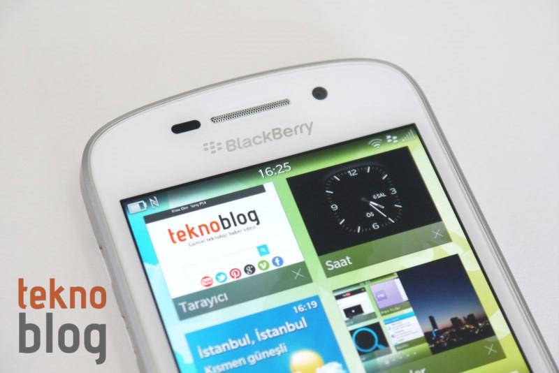 BlackBerry-q10-inceleme-00024