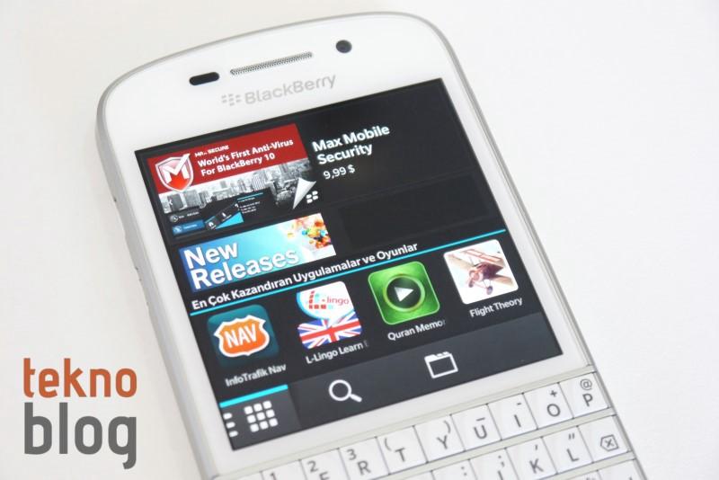 BlackBerry-q10-inceleme-00027