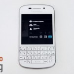 BlackBerry-q10-inceleme-00029-150x150