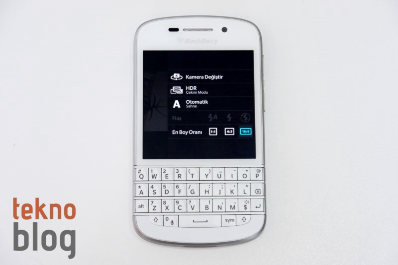 BlackBerry-q10-inceleme-00029
