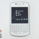 BlackBerry-q10-inceleme-00030-150x150