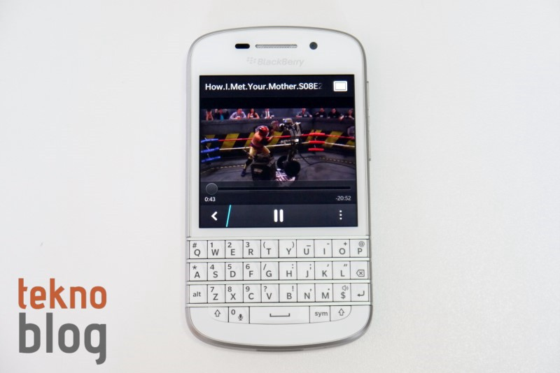BlackBerry-q10-inceleme-00031