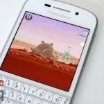BlackBerry-q10-inceleme-00033-150x150
