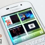 BlackBerry-q10-inceleme-00034-150x150