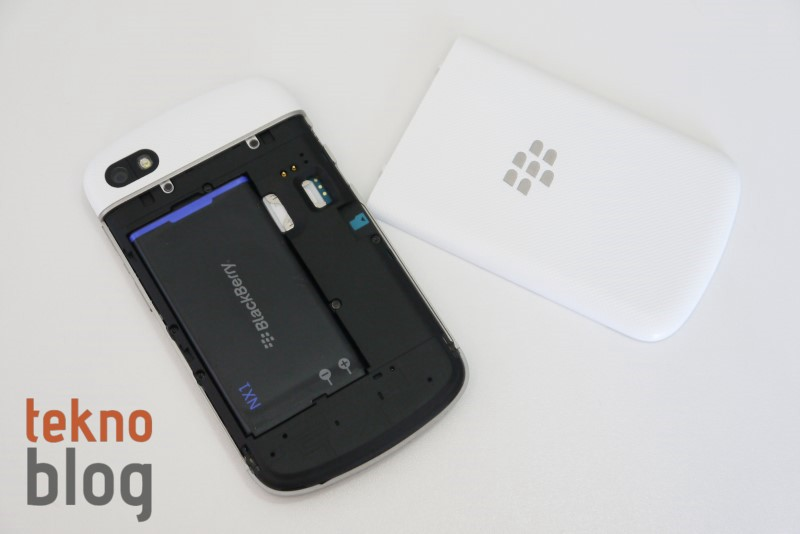 BlackBerry-q10-inceleme-00036