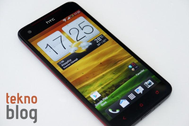 HTC-Butterfly-inceleme-00001