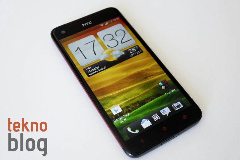 HTC-Butterfly-inceleme-00002