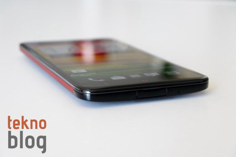 HTC-Butterfly-inceleme-00005