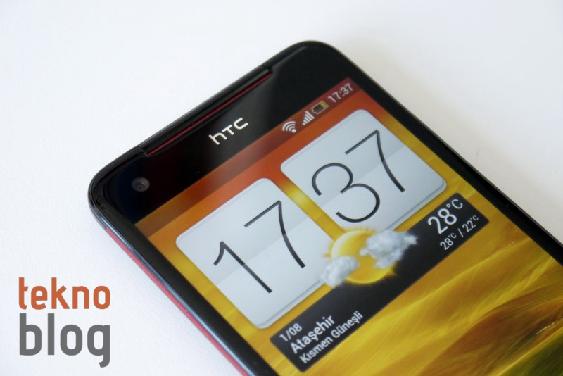 HTC-Butterfly-inceleme-00013