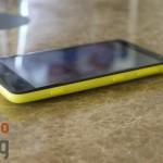 Nokia-Lumia-625-On-Inceleme-00003-150x150