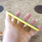 Nokia-Lumia-625-On-Inceleme-00007-150x150