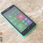 Nokia-Lumia-625-On-Inceleme-00009-150x150