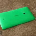 Nokia-Lumia-625-On-Inceleme-00010-150x150