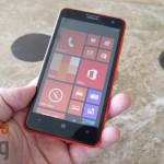 Nokia-Lumia-625-On-Inceleme-00013-150x150