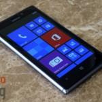 Nokia-Lumia-925-On-Inceleme-00003-150x150