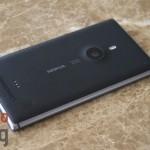 Nokia-Lumia-925-On-Inceleme-00004-150x150