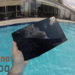 Sony-Xperia-Tablet-Z-inceleme-00002-150x150