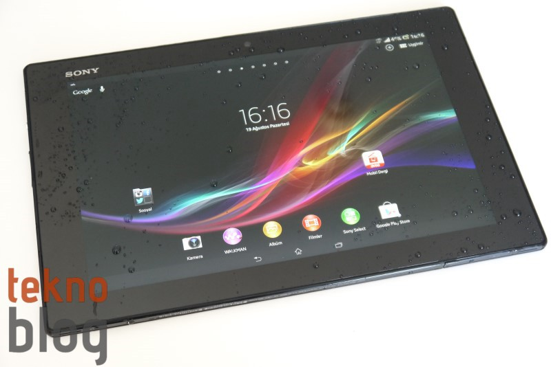 Sony-Xperia-Tablet-Z-inceleme-00004