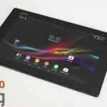 Sony-Xperia-Tablet-Z-inceleme-00005-150x150