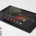 Sony-Xperia-Tablet-Z-inceleme-00006-150x150