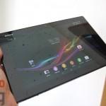 Sony-Xperia-Tablet-Z-inceleme-00008-150x150