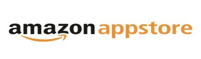 amazon-appstore
