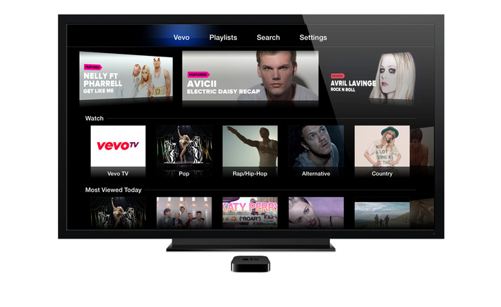 apple-tv-vevo-280813