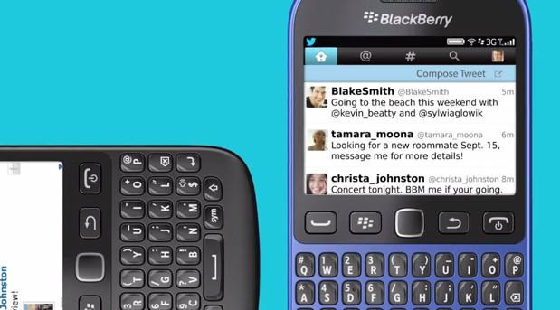 blackberry-9720