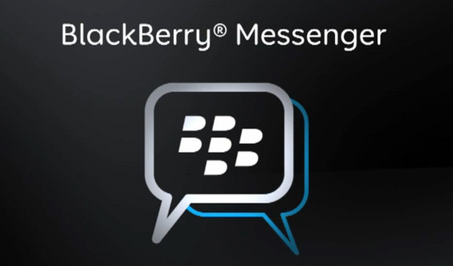 blackberry-messenger-280813