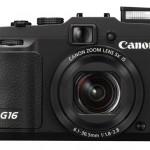 canon-powershot-g16-220813-3-150x150