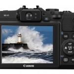 canon-powershot-g16-220813-4-150x150
