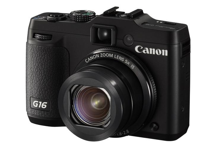 canon-powershot-g16-220813-5