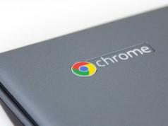 """Chromebook'larda """"OK Google"""" komutuyla sesle arama yapılamayacak"""