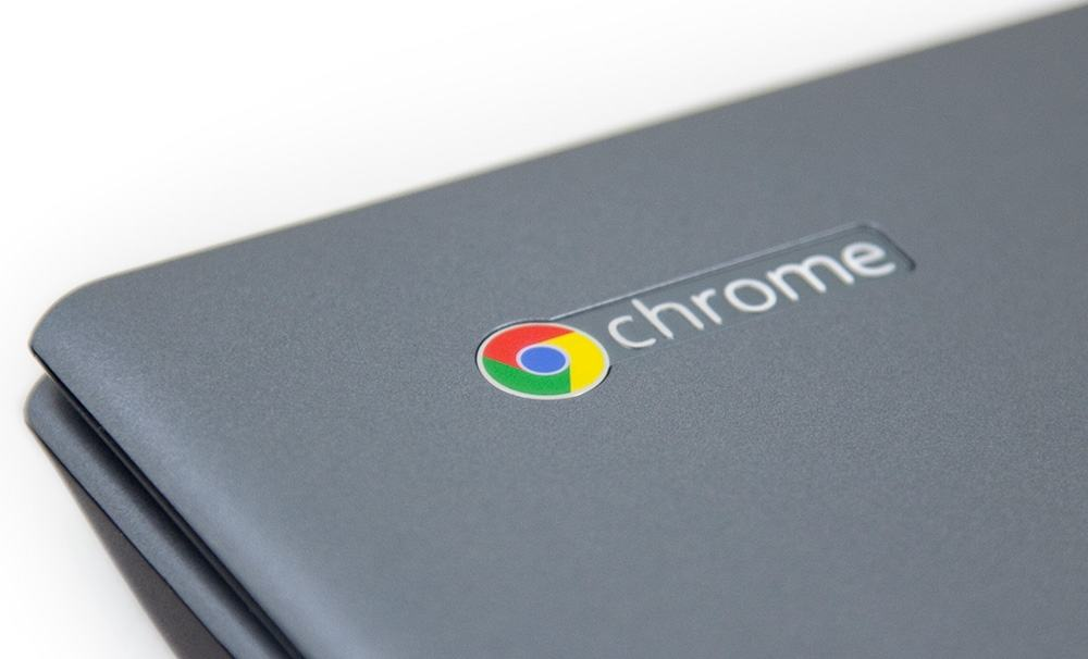 chromebook-logo-160813